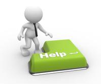 59468780-help
